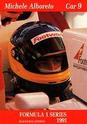 1991 Carms Formula 1 #027 (1)