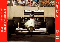 1991 Carms Formula 1 #032 (1)