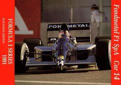 1991 Carms Formula 1 #038 (1)