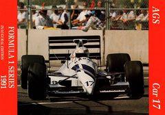 1991 Carms Formula 1 #047 (1)