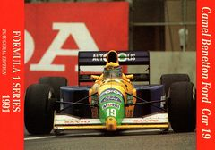 1991 Carms Formula 1 #053 (1)
