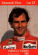 1991 Carms Formula 1 #058 (1)