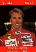1991 Carms Formula 1 #061 (1)