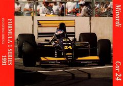 1991 Carms Formula 1 #068 (1)
