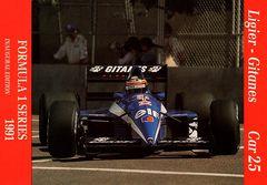 1991 Carms Formula 1 #071 (1)