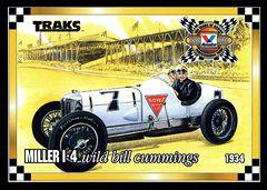 1995 Traks Valvoline #040 (1)