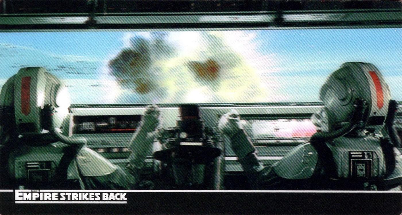 Empire Strikes Back 3Di #13 (1)