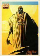 Abrams Star Wars Galaxy Bonus Card #3 (1)