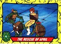 Teenage Mutant Ninja Turtles #045