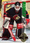 1993 Classic 4 Sport #239 (1)
