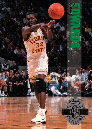 1993 Classic 4-Sport #027 (1)