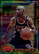 1993-94 Finest #174 (1)