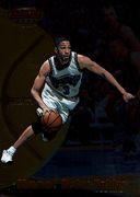 1997-98 Bowman's Best #032 (1)