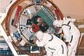 GPN-2004-00030 001 001