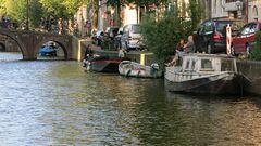 Amsterdam 2016 017
