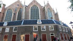 Amsterdam 2016 021