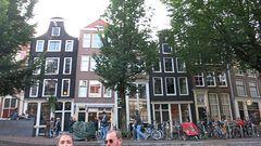 Amsterdam 2016 031