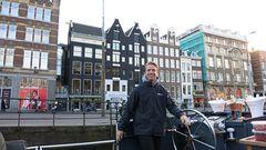 Amsterdam 2016 163