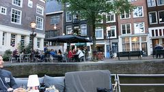 Amsterdam 2016 170