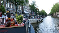 Amsterdam 2016 186