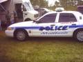 FL - Maitland Police