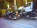 FL - West Palm Beach Sheriff Motor Units