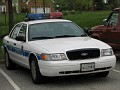 MD - Prince George's Co. Police