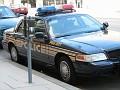 DC - Washington DC Protective Services Police