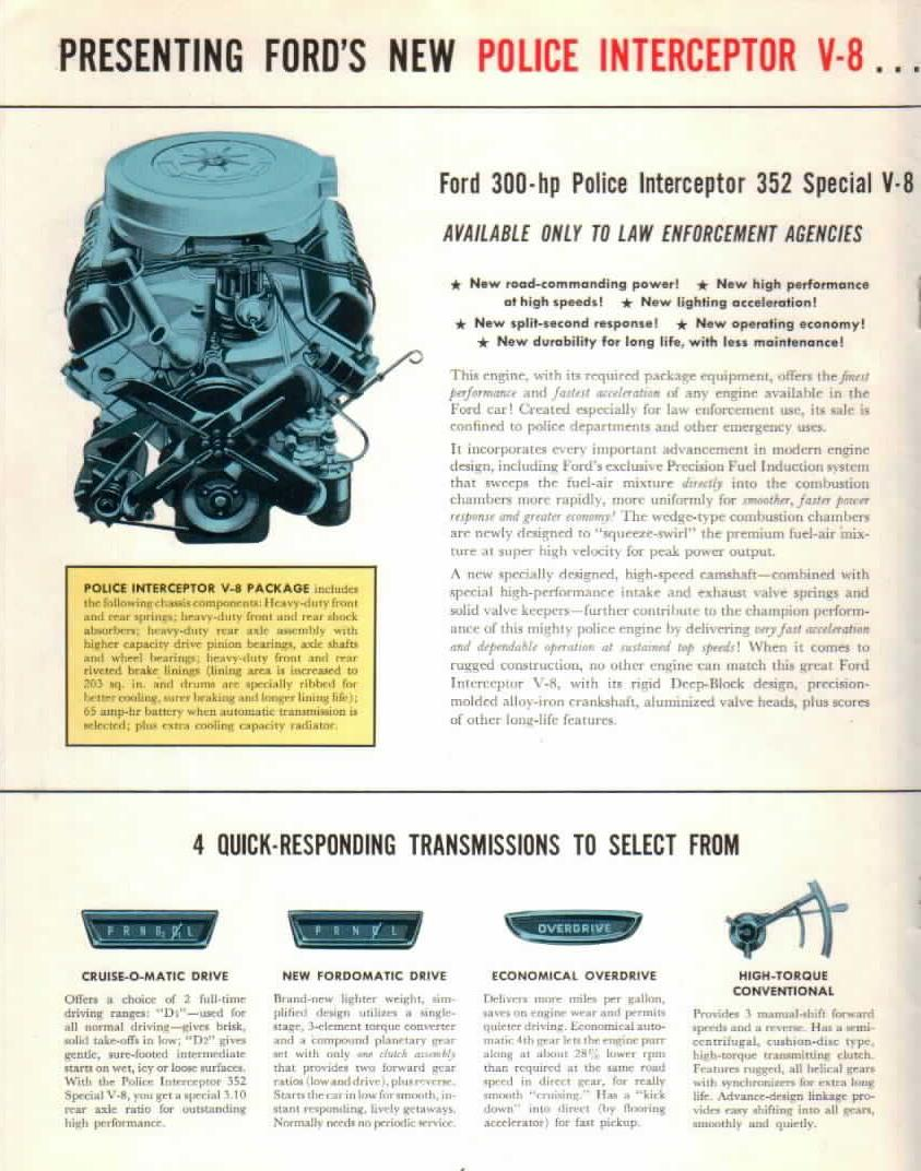1959 Ford police 06