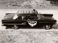 OH - Ohio State Highway Patrol 1958