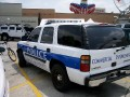 Tx - Seabrook PD Commercial Veh Enf Tahoe 2