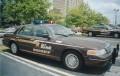 VA - Norfolk Sheriff