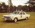 WA - Seattle Police