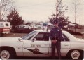 WA - Washington State Patrol