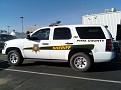 AZ - Pima County Sheriff