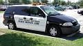FL - Palm Beach Gardens Police