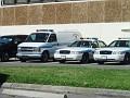 FL - Largo Police