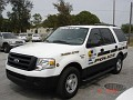 FL - Pinellas Park Police