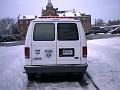 US - US Department of Veteran Affairs Police