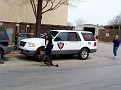 IL - Wheeling Police