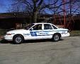 IL - Lake County Sheriff