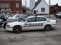 KS - Wellsville Police