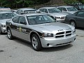 NC - North Carolina Highway Patrol