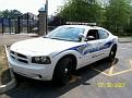 OH - Ravenna Police