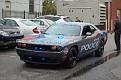 SC - Beaufort Police