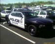 TN - Gallatin Police