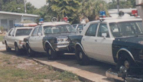 Misc - Movie Car