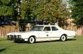 CA - Atherton Police