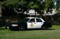 CA - Broadmoor Police