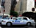 NY - New York City Police